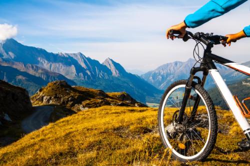 outdoor activities and chiropractic
